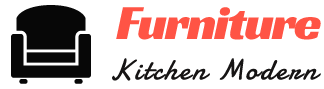 kitchenmodernfurniture